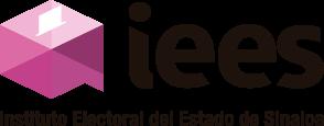 Instituto Electoral del Estado de Sinaloa